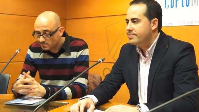 La Diputación convoca un concurso creativo para elegir el logotipo del Festival de Cortometrajes de la Provincia de Castellón