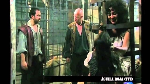 Saludo de la actriz Guadalupe Lancho a los participantes de CORTOMETRANDO