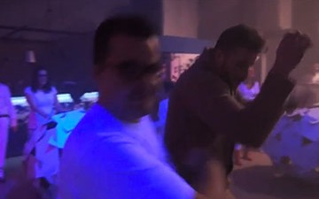 gossip-nadal-2012-making-of