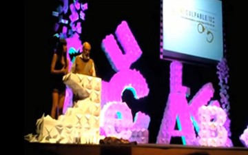 premio-cineculpable2012