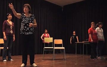 teatre-dona
