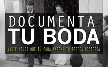 documentatuboda
